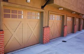Garage Door Service Mesa