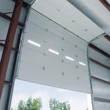 Commercial Garage Door Repair Mesa